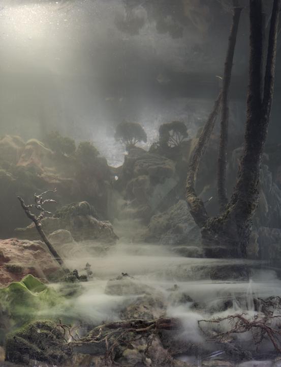 46111 Waterfall 111