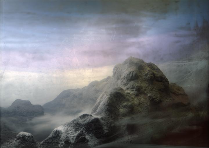 3900b Volcano d, 2002 copy