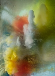 K2 Abstract 263b, 45x33, 2013