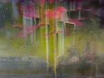 Abstract 3466, 35x45, 2013, Edition of 5, C-print