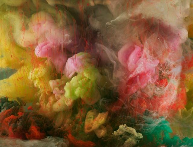 "Abstract 8308b, 24""x31"", 50""x64"", 2014"